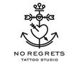 client logo sample 05